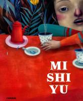 Mishiyu_i