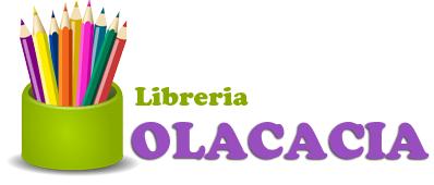Olacacia