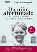 Coberta_NIÑO AFORTUNADO 6ªEd.indd