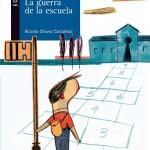 102825_Cub_Guerra.indd