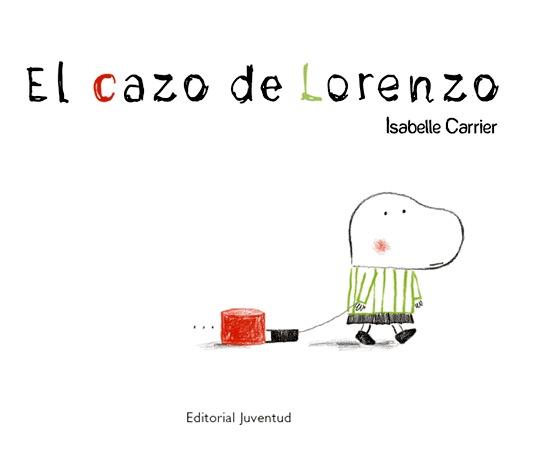 cazolorenzo