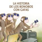 bonobos portada.fh11