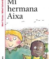 COB-MI HERMANA AIXA.indd