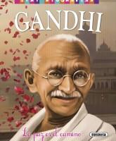 BIO_N_11_Gandhi_CUB.indd