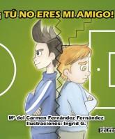 Tu_no_eres_mi_amigo_LOMO.pdf