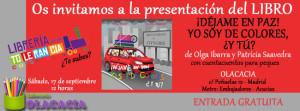 invitacion newsletter soycolores