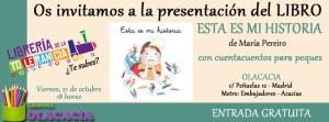 invitacion-newsletter-esta-es-mi-historia