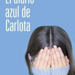 C_El diario azul.indd