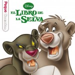 10016006 el libro de la selva cover.indd