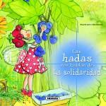 Cubierta Solidaridad CORR:Maquetación 1, page 1 @ Preflight
